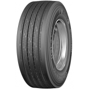 Грузовые шины Continental 315/60 R22.5 HSL2+ ECO-PLUS