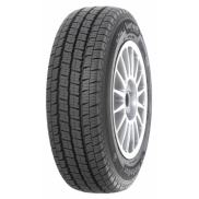 Шины Matador 165/70 R14C MPS 125 Variant All Weather